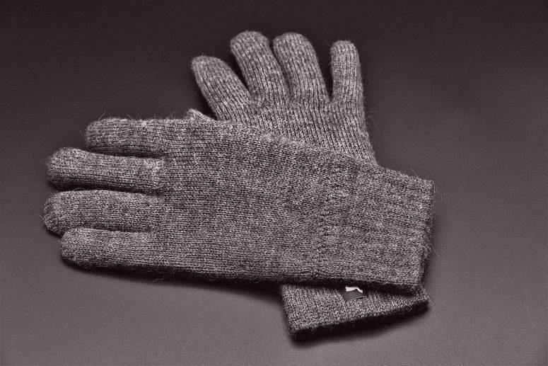 手袋 お手入れ クリーニング ケア メンテナンス